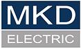 MKD Electric