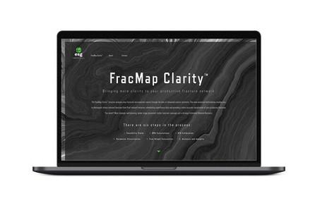 FRACMAP CLARITY MICROSITE