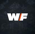 Development Projects-Weldfit.png
