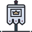 BMA Microsite Design_Banner Icon.png