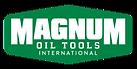 magnum-oil-tools-logo.png