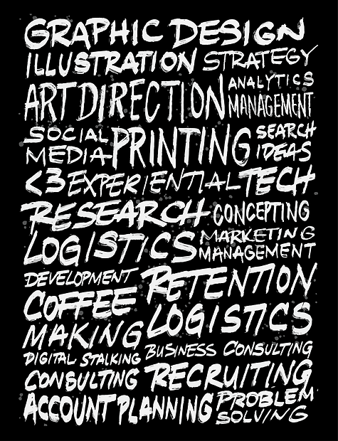 Grafffi Type.png