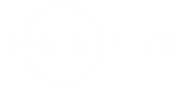 1POINTFIVE Logo_White.png
