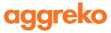 aggreko-logo.png