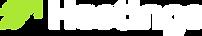 Hastings_logo