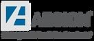 aegion-logo.png