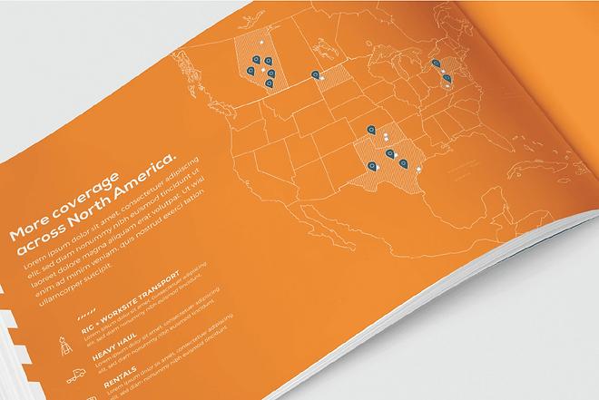 Aveda Corporate Brochure Spread.png
