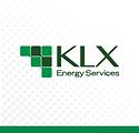 Development Projects-KLX.png
