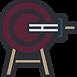 BMA Microsite Design_Sword Target.png