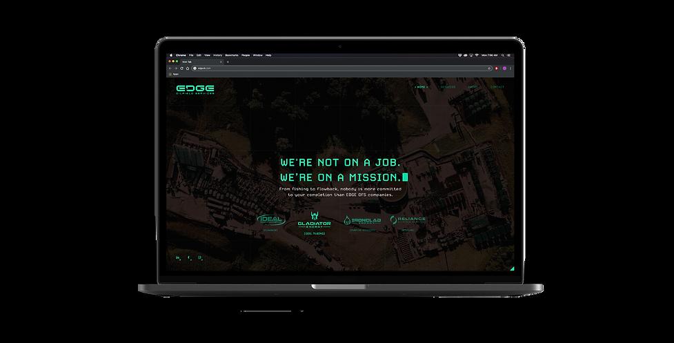 Edge-Website.png