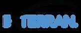 exterran-logo.png