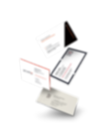 Business-Card-Mockups.png