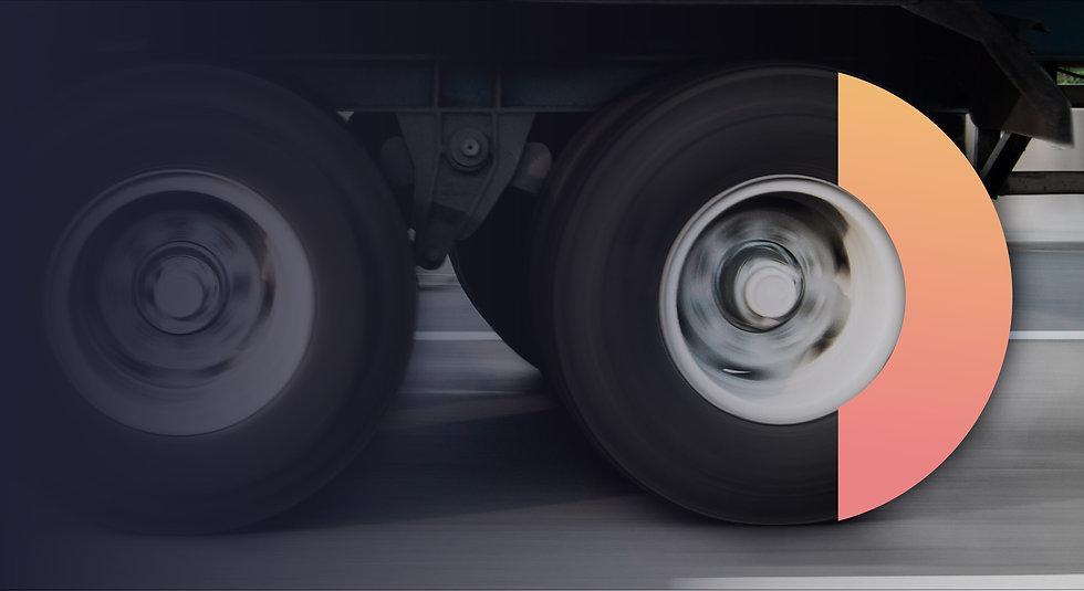 Trucking_background.jpg