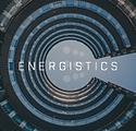 Development Projects-Energistics.png