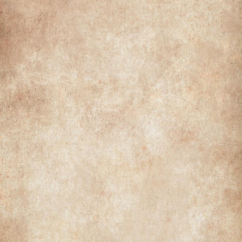 parchmentpaper_Resize.jpg