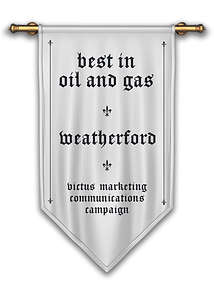 WeatherfordBanner.png