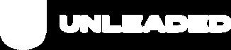 UL Logo_horizontal_cmyk_WhiteHighRes.png