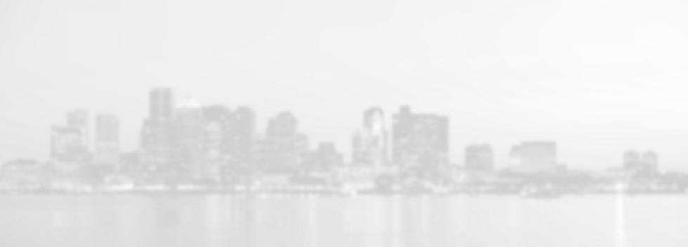 skyline-timeline.png