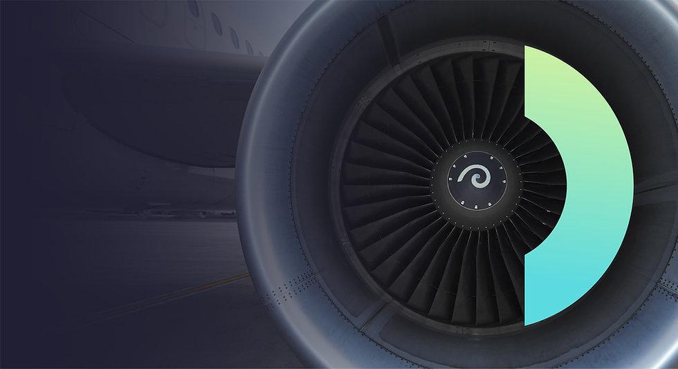 Aviation_background.jpg