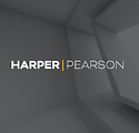 Development Projects-HarperPearon.png
