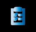 TerralithiumWebsite_STRATEGIC.png
