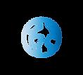 TerralithiumWebsite_ENVIRONMENTAL.png