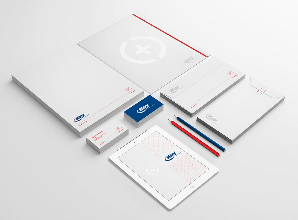 key-brand-id-stationery.png