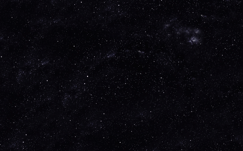 Night-Sky-Background.png
