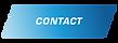 Menu-Contact