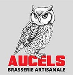 brasserie-des-aucels-logo-1565789152.jpg