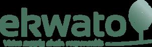 EKWATO-LOGO-complet-couleur-degrade-VECT