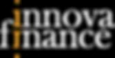 innova finance 2.png