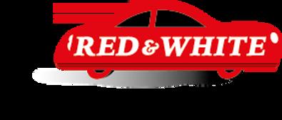 logo R&W_dégradé.png