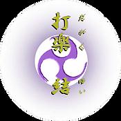 yui03.png