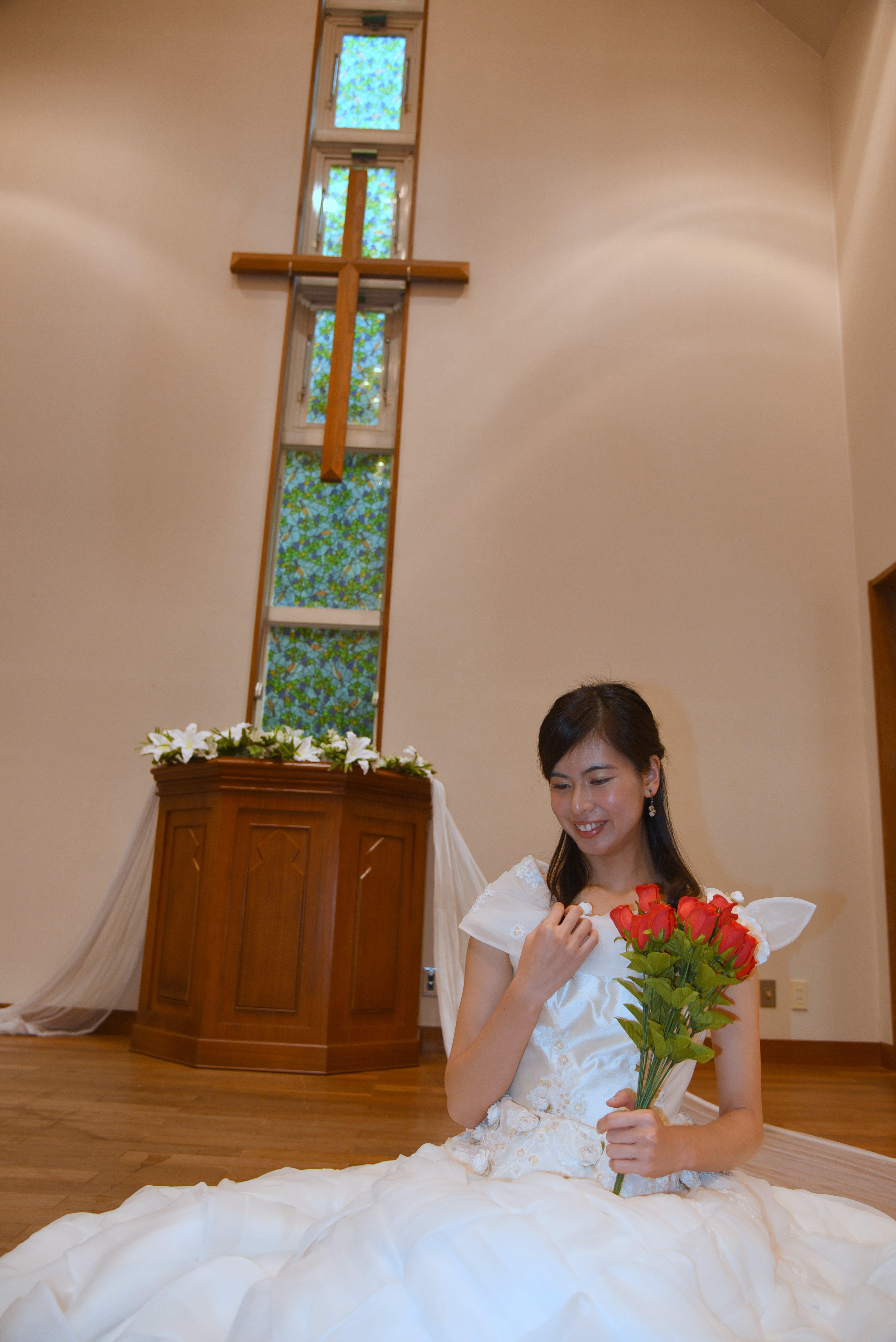 Yoshiko Okuzono 奥園淑子