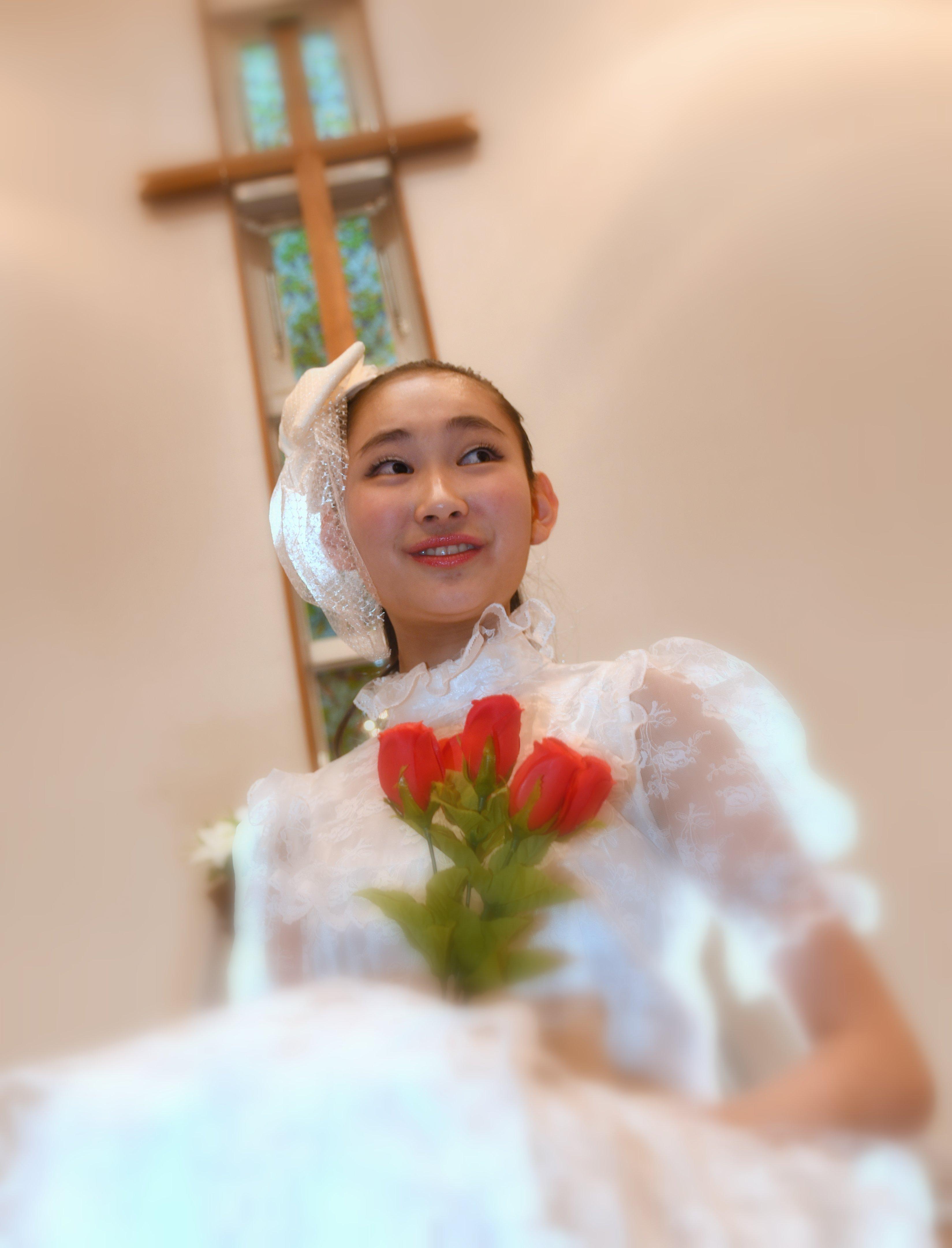 Hikariko  ひかりこ