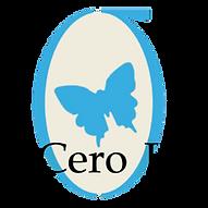 ceroj_main_logo.png