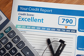 excellentcreditreport.jpg