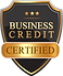 Business Credit Certified.png