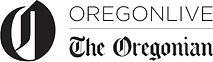 Oregonian+_+Oregon+Live+Logo.jpg