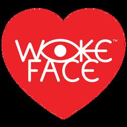 BRF_businesssponsors_wokeface