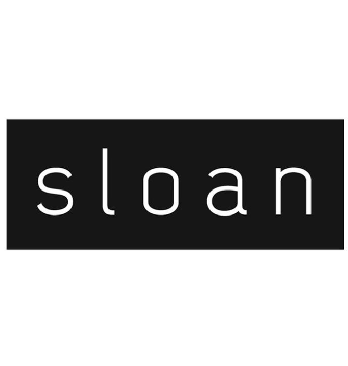 BRF_businesssponsors_sloan