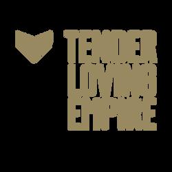 BRF_businesssponsors_tenderloving