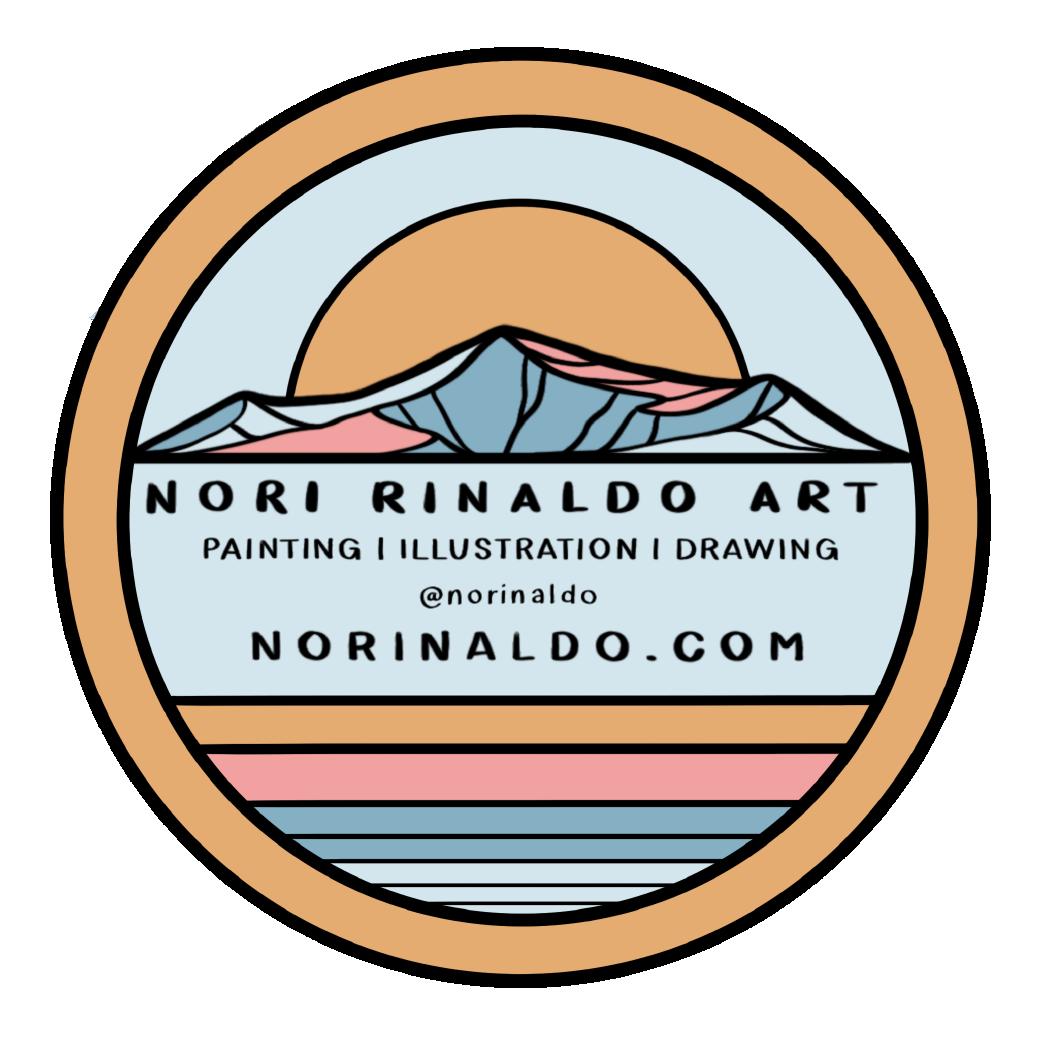 BRF_businesssponsors_noririnaldoart