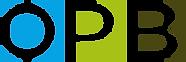 1200px-Oregon_Public_Broadcasting_(logo)