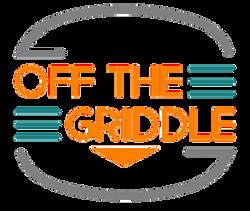 BRF_businesssponsors_offthegriddle