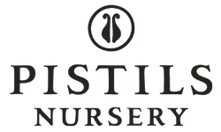 BRF_businesssponsors_pistilsnursery