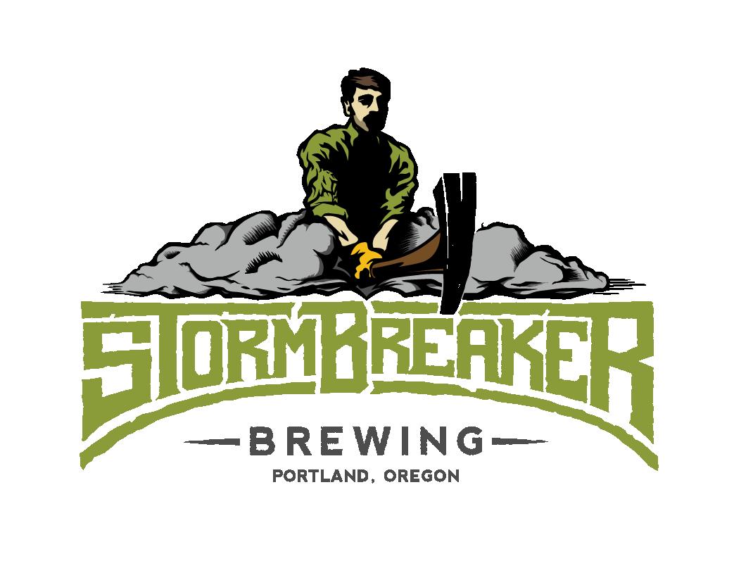 BRF_businesssponsors_stormbreaker