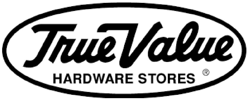 BRF_businesssponsors_truevalue