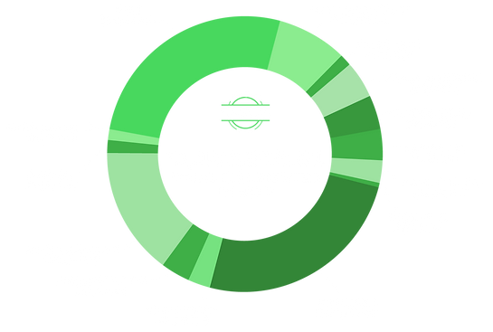 brf_impact_chart_2020_totals-01.png